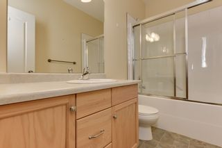 Photo 31: 17 Briarwood Village: Stony Plain House Half Duplex for sale : MLS®# E4046011