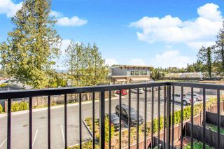 """Photo 21: 5 2950 LEFEUVRE Road in Abbotsford: Abbotsford West Townhouse for sale in """"Cedar Landing"""" : MLS®# R2578645"""