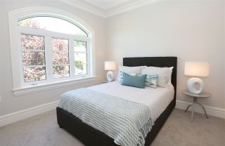 Photo 14: 1756 W 61ST Avenue in Vancouver: South Granville House for sale (Vancouver West)  : MLS®# R2170642