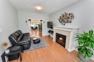 Photo 15: 2164 Kingbird Dr in : La Bear Mountain House for sale (Langford)  : MLS®# 854905