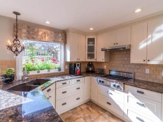 Photo 14: 2186 FARRINGTON Court in Kamloops: Aberdeen House for sale : MLS®# 158332