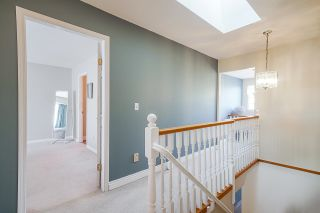 Photo 13: 8883 159A Street in Surrey: Fleetwood Tynehead House for sale : MLS®# R2612080