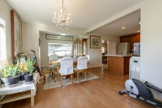 Photo 13: 24421 FRASER Highway in Langley: Salmon River House for sale : MLS®# R2551912
