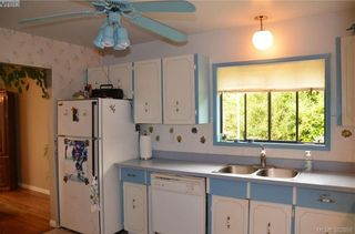 Photo 9: 2344 Galena Rd in SOOKE: Sk Broomhill House for sale (Sooke)  : MLS®# 769470