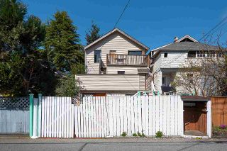 Photo 16: 2890 W 8TH Avenue in Vancouver: Kitsilano House for sale (Vancouver West)  : MLS®# R2562299