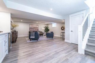 Photo 33: 3324 BARR Road NW in Calgary: Brentwood Detached for sale : MLS®# A1026193