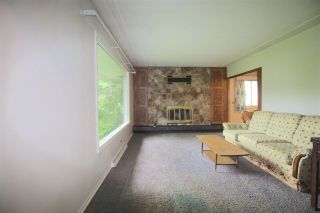 Photo 14: 49068 Highway 21: Rural Camrose County House for sale : MLS®# E4204787