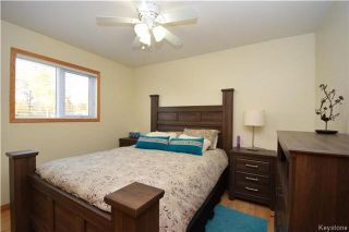 Photo 9: 75 Prairieside Crescent in Garson: R03 Residential for sale : MLS®# 1727518