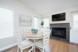 Photo 20: 204 Mt Copper Park SE in Calgary: McKenzie Lake Detached for sale : MLS®# A1117106