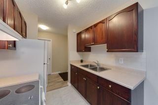 Photo 9: 301 10615 110 Street in Edmonton: Zone 08 Condo for sale : MLS®# E4250293