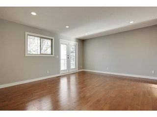 Photo 7: 27 Meadowview Road SW in Calgary: Meadowlark Park Detached for sale : MLS®# A1084197