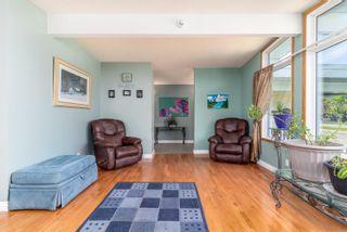 Photo 7: 11143 40 Avenue in Edmonton: Zone 16 House for sale : MLS®# E4247313