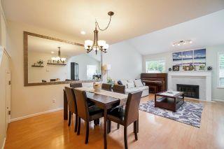 "Photo 18: 71 6245 SHERIDAN Road in Richmond: Woodwards Townhouse for sale in ""Maple Tree Lane"" : MLS®# R2577465"