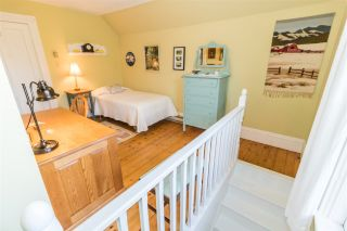 Photo 28: 49 GASPEREAU Avenue in Wolfville: 404-Kings County Residential for sale (Annapolis Valley)  : MLS®# 201925611