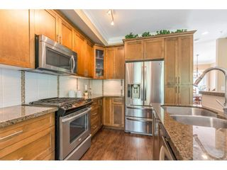 """Photo 3: 18 22225 50 Avenue in Langley: Murrayville Townhouse for sale in """"Murray's Landing"""" : MLS®# R2600882"""