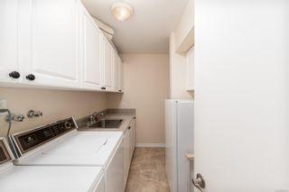 Photo 26: 302 1488 Dallas Rd in : Vi Fairfield West Condo for sale (Victoria)  : MLS®# 885703