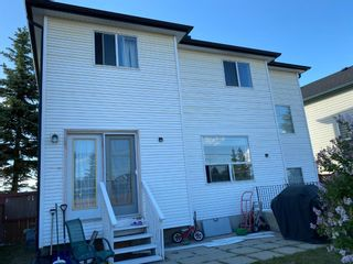 Photo 8: 11 Martha's Haven Parade NE in Calgary: Martindale Detached for sale : MLS®# A1120612