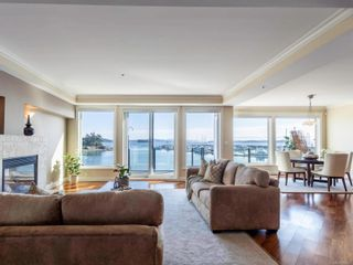 Photo 12: 202 9959 Third St in : Si Sidney North-East Condo for sale (Sidney)  : MLS®# 882657
