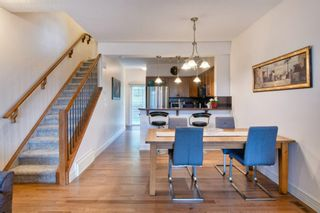 Photo 5: 2 172 Rockyledge View NW in Calgary: Rocky Ridge Row/Townhouse for sale : MLS®# A1152738