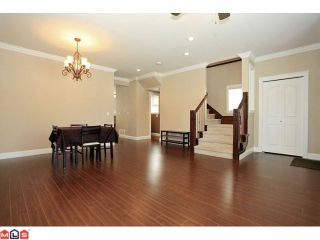 Photo 3: 5951 128A st in Surrey: Panorama Ridge House for sale : MLS®# F1219544