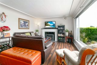 Photo 6: 1382 E 36TH Avenue in Vancouver: Knight House for sale (Vancouver East)  : MLS®# R2541429