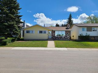 Photo 1: 21 THOMAS Drive: Strathmore Detached for sale : MLS®# A1116850