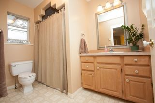 Photo 13: 8233 FUJINO STREET in Mission: Mission BC House for sale : MLS®# R2080943