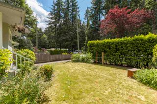 Photo 21: 2112 MACKAY AVENUE in North Vancouver: Pemberton Heights House for sale : MLS®# R2602301