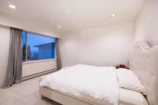 Photo 33: 1410 CHIPPENDALE Road in West Vancouver: Chartwell House for sale : MLS®# R2598628