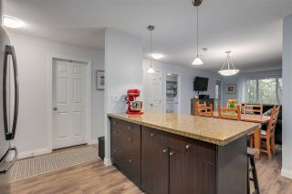 """Photo 11: 105 5488 198 Street in Langley: Langley City Condo for sale in """"Brooklyn Wynd"""" : MLS®# R2440852"""