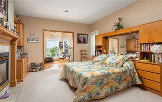 Photo 9: 168 Daly Crescent in Brandon: House for sale : MLS®# 202116116
