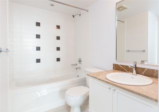 """Photo 16: 1830 938 SMITHE Street in Vancouver: Downtown VW Condo for sale in """"ELECTRIC AVENUE"""" (Vancouver West)  : MLS®# R2098961"""