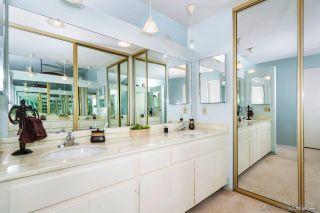 Photo 31: LA MESA House for sale : 5 bedrooms : 9804 Bonnie Vista Dr