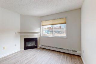 Photo 6: 6 10331 106 Street in Edmonton: Zone 12 Condo for sale : MLS®# E4220680