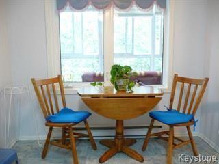 Photo 5: 307 3420 Grant Avenue in Winnipeg: Condominium for sale (1G)  : MLS®# 1807671