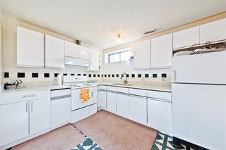 Photo 22: 112 Martinridge Crescent NE in Calgary: Martindale Detached for sale : MLS®# A1148113