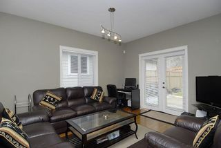 Photo 7: 2194 Longspur Dr in Victoria: Land for sale : MLS®# 275099