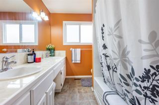 """Photo 14: 2655 ABBOTT Crescent in Prince George: Assman House for sale in """"Assman"""" (PG City Central (Zone 72))  : MLS®# R2573019"""