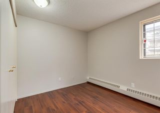 Photo 21: 110 727 56 Avenue SW in Calgary: Windsor Park Apartment for sale : MLS®# A1133912