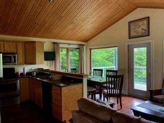 Photo 14: 491 Anderson Drive in Goldenville: 303-Guysborough County Residential for sale (Highland Region)  : MLS®# 202116185