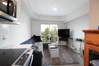 """Photo 3: 402 13768 108 Avenue in Surrey: Whalley Condo for sale in """"VENUE"""" (North Surrey)  : MLS®# R2560442"""