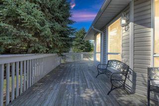 Photo 32: 124 Deer Ridge Close SE in Calgary: Deer Ridge Semi Detached for sale : MLS®# A1129488