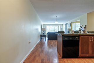 Photo 11: 207 297 W Hirst Ave in : PQ Parksville Condo for sale (Parksville/Qualicum)  : MLS®# 881401