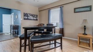 Photo 10: 830 Stadacona Street West in Moose Jaw: Palliser Residential for sale : MLS®# SK842103