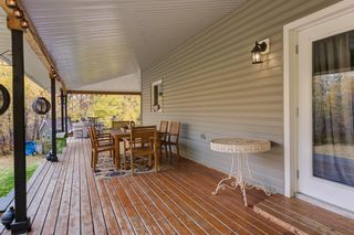 Photo 41: 1 51248 RGE RD 231: Rural Strathcona County House for sale : MLS®# E4265720
