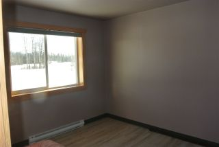 """Photo 12: 258 POPLAR PARK Road in New Hazelton: Hazelton House for sale in """"KISPIOX VALLEY"""" (Smithers And Area (Zone 54))  : MLS®# R2537919"""