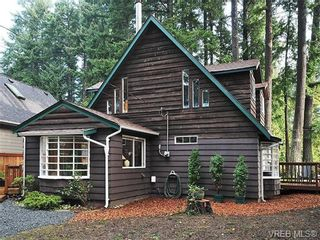Photo 20: 996 Fashoda Pl in VICTORIA: La Happy Valley House for sale (Langford)  : MLS®# 653324