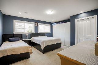 Photo 22: 6173 145B Street in Surrey: Sullivan Station House for sale : MLS®# R2494038