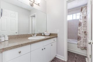 Photo 14: 4115 DOVERBROOK Road SE in Calgary: Dover Detached for sale : MLS®# C4295946