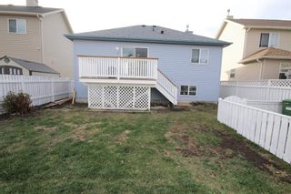 Photo 19: 18 Martha's Haven Place NE in Calgary: Martindale Detached for sale : MLS®# A1046240
